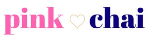 pink chai, raj thandhi, pink chai living, south asian women's blog, pink chai blog
