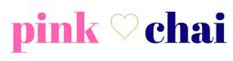 pink chai, raj thandhi, pink chai blog, south asian women's blog, pink chai living