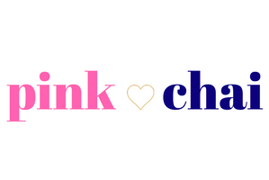 pink chai blog, raj thandhi, pink chai living, south asian women's blog