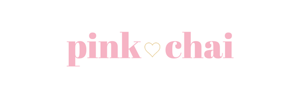 pink chai living, raj thandhi, south asian women blog, pink chai blog
