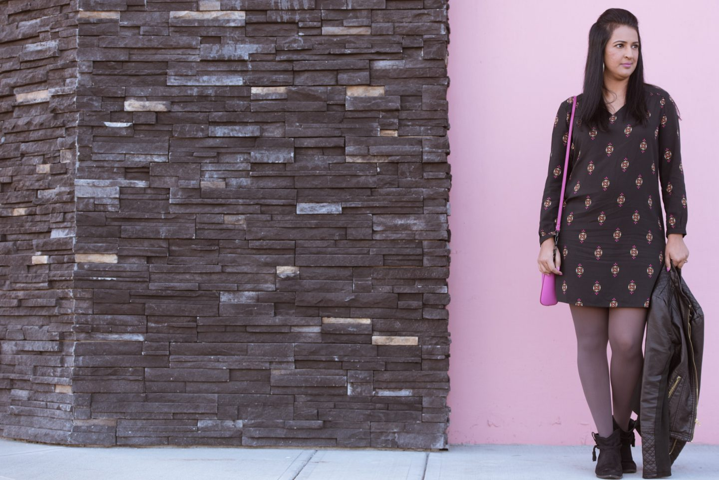 5 Tips to Elevate a Basic Outfit | Pink Chai Living