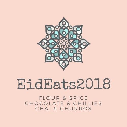 Eid Eats Turkey Haleem