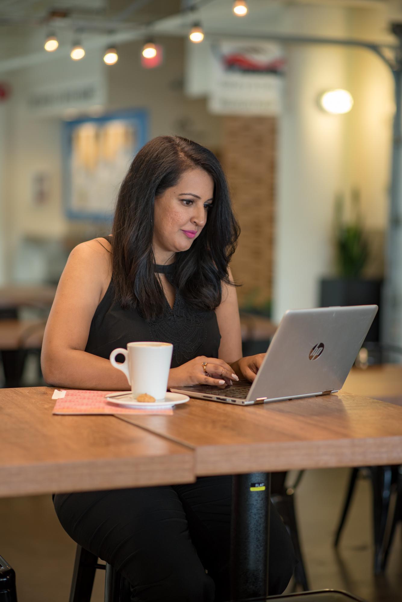 blog post ideas, finding blog post ideas