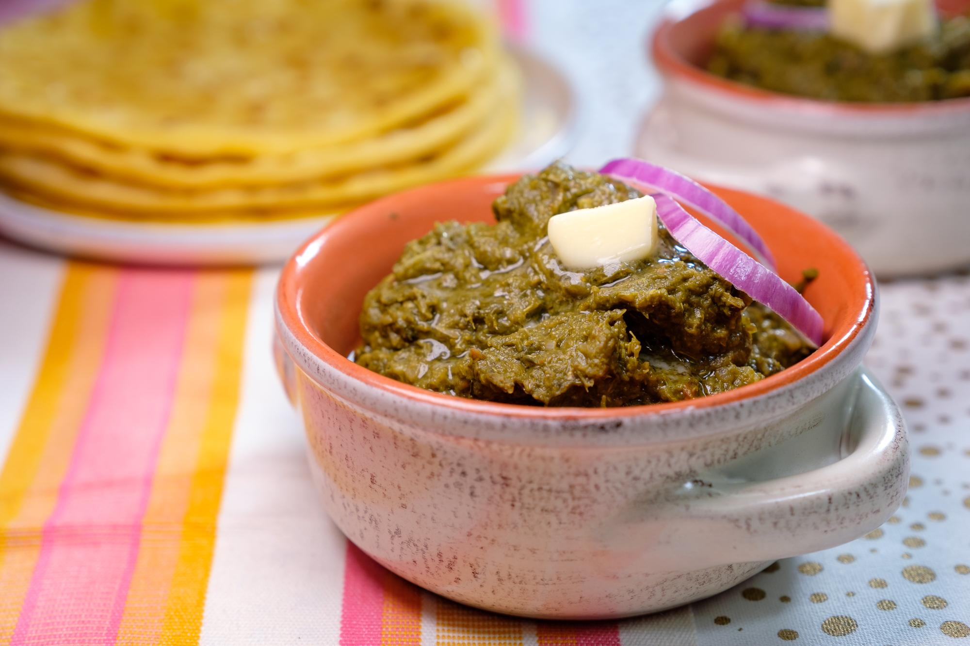 Lohri traditions, how to celebrate lohri