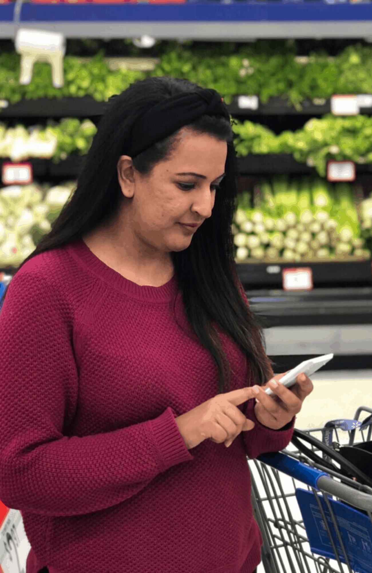8 ways to save money on your grocery bills