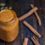 makhani sauce butter chicken sauce recipe